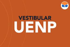 Vestibular Uenp