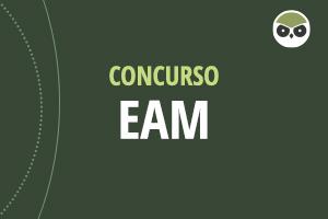 Concurso EAM
