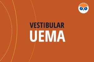 Vestibular Uema
