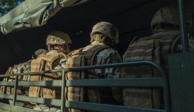 Como escolher a carreira militar ideal para você?
