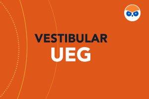 Vestibular Ueg
