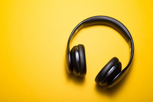 cursos ead gratuitos podcast